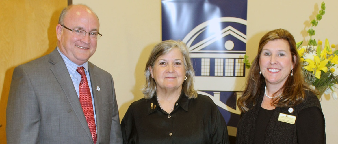 Delta State, Co-Lin form partnership for entertainment industry program Picture