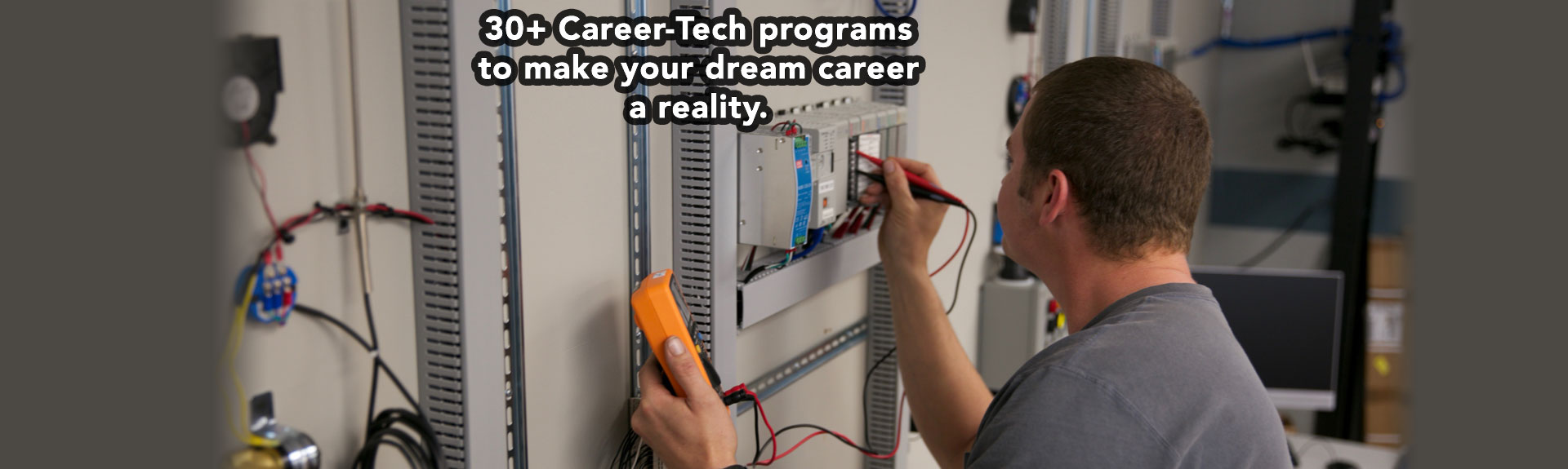 Career-Tech