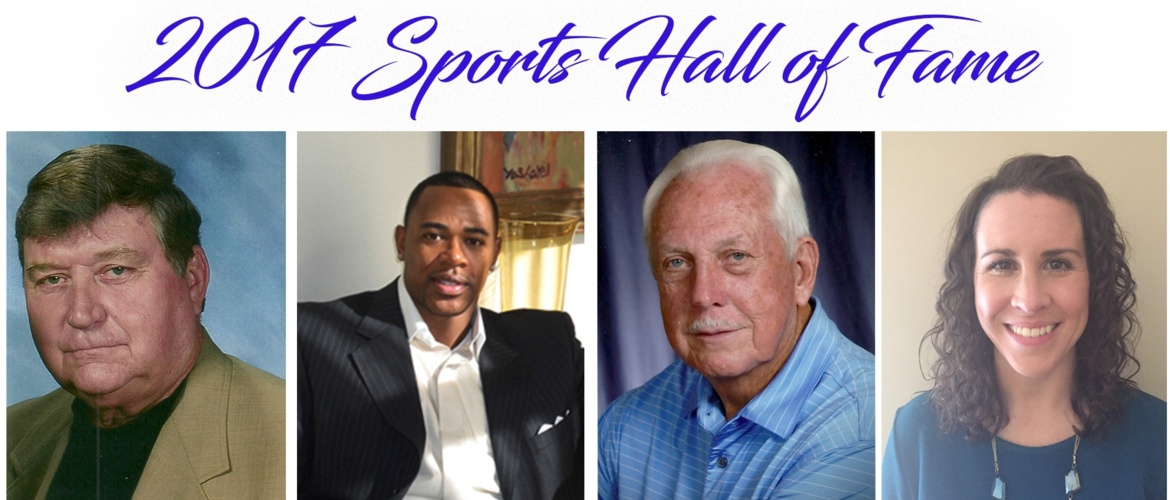 Co-Lin Athletic Alumni Association to induct four into Sports Hall of Fame Picture