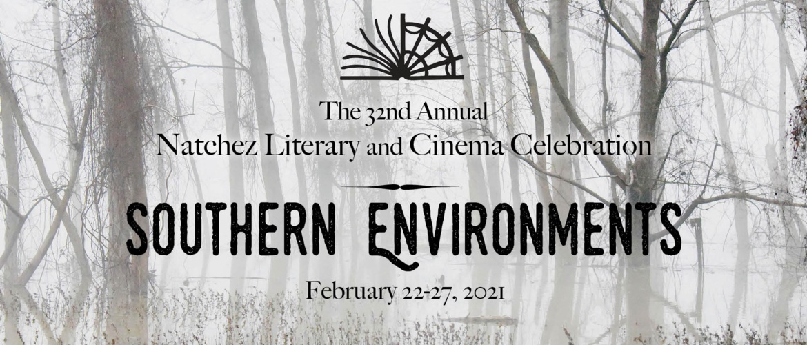 Natchez Literary & Cinema Celebration Picture