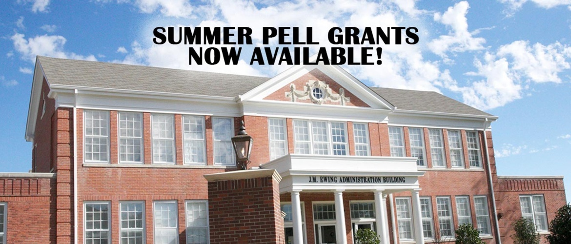 Summer Pell Picture